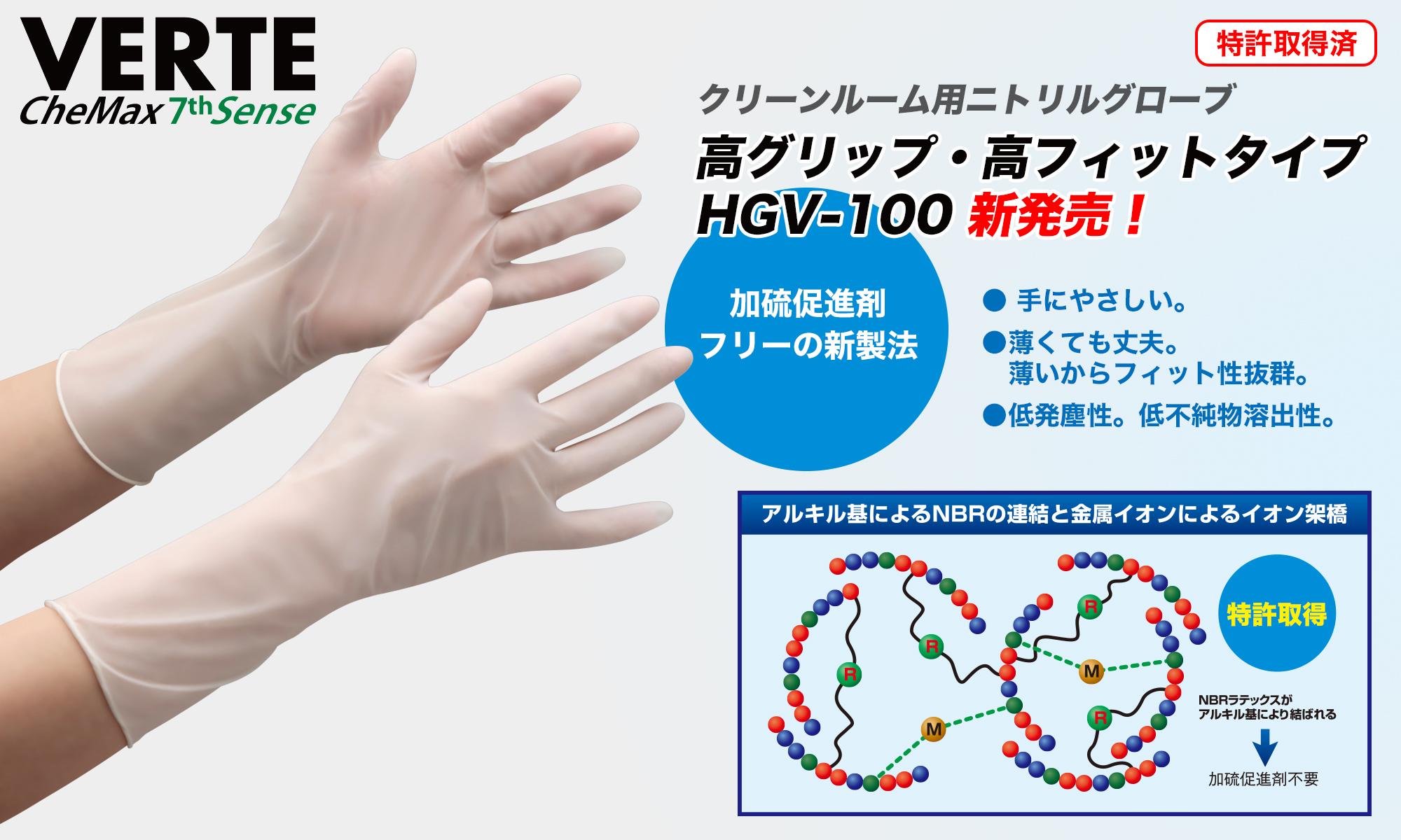 7th-sense
