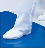 cate_foot