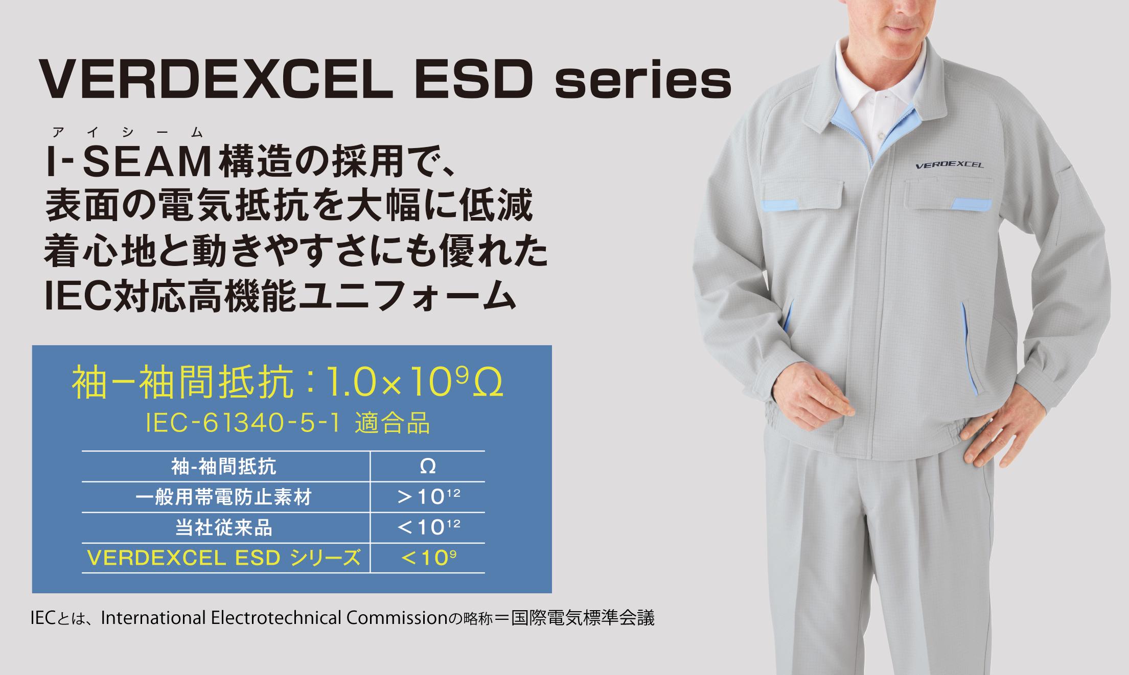 esd_series