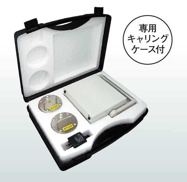 sdg-001-case
